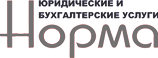 //arbitrmoscow.ru/wp-content/uploads/2016/04/partner1-1.png